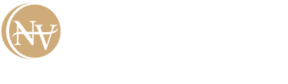 New Vista Health Services logo