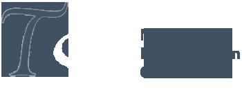 Tri State Nursing & Rehabilitation Center logo