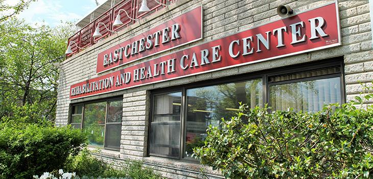 eastchester-730x350-3