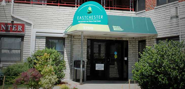 eastchester-730x350-10