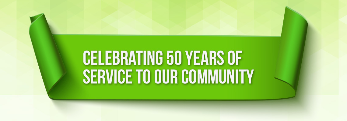banner-50years-1140×400-2