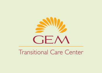 GEM-logo-350×250