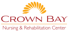 Crown Bay logo