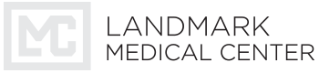 Landmark-logo-350×80