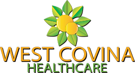 West Covina Healthcare Center