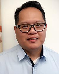 Lennard Valle Medical Records Designee