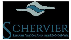 Schervier Rehabilitation and Nursing Center