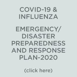 Covid Emer Respon 260×260