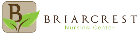 Briarcrest Nursing Center