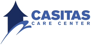 Casitas Care Center