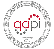 AQPI logo