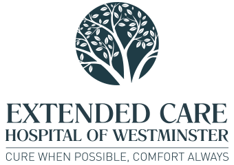 Extended Care Hospital of Westminster