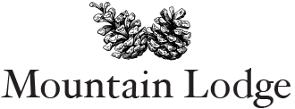 mountainlodge-logo-330×122