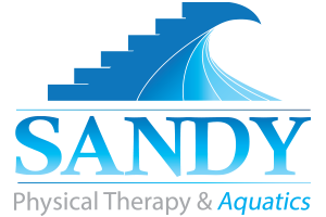 Sandy Physical Therapy and Aquatics