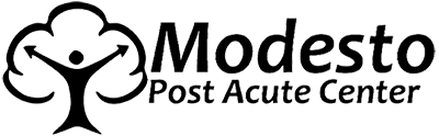 Modesto Post Acute Center