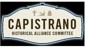Capistrano Historical Alliance Committee