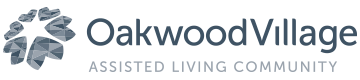 Oakwood Village Assisted Living