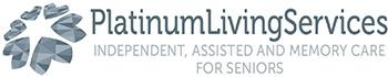Platinum Living Services