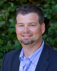 Brian Vittitoe Executive Director
