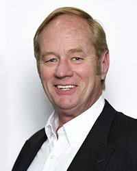 Mark Nilsson – Administrator at Sonoma Hills
