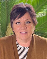 Jackie Howard
