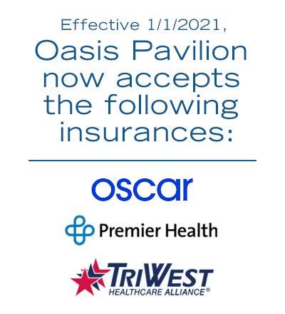 Oasis Healthinsurance 400×440