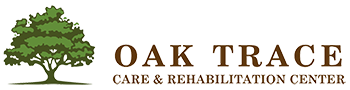 Oak Trace Care and Rehabilitation