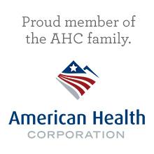 AHC-logo-proud-220×220-1