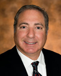 Michael Rosemore