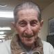 Another elderly vet