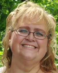 Rhonda Littrell