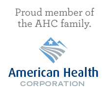 AHC-logo-proudmember