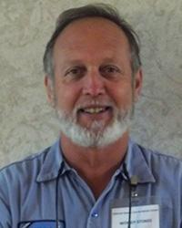 Woody Stokes