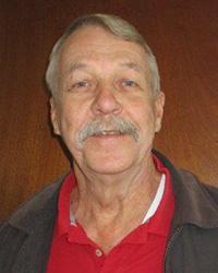 Ken Everidge