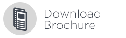 Download a Brochure button
