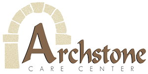 Archstone Care Center