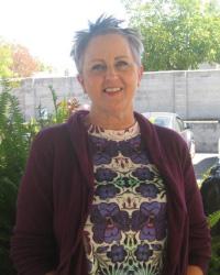 Suzette Yoder