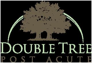 Doubletree Post Acute