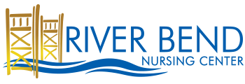 River Bend Nursing Center