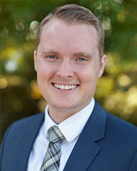 Dustin Murray Administrator