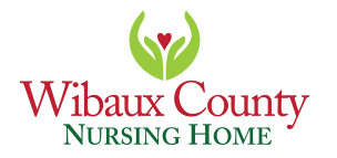 Wibaux County Nursing Home