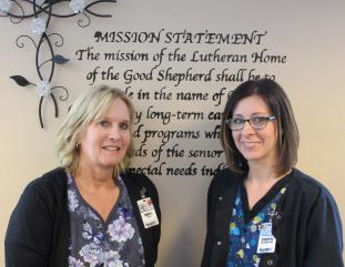 LHGS-nurses