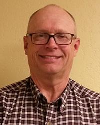 Dennis Swanson