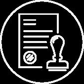 employee handbook logo