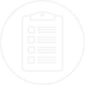 privacy logo