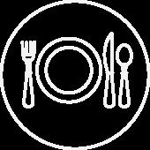 plate logo