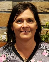 Bobbi Guthmiller