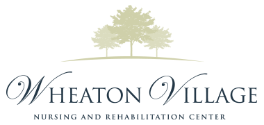 Wheaton Village Nursing and Rehabilitation Center
