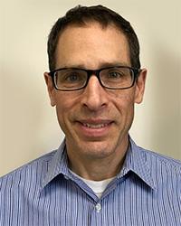 Michael Stein, Owner