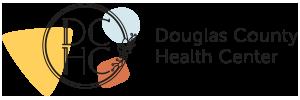 Douglas County Health Center